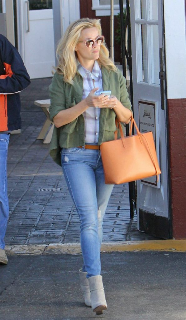 TangerOutlets_ShortGreyBootiesReeseWitherSpoon