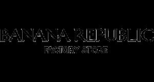 bananarepublict-png-450x240_q85