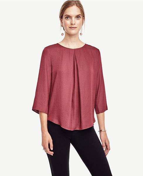 saver_blouse