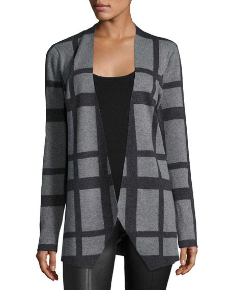 saver_checkered-cardigan