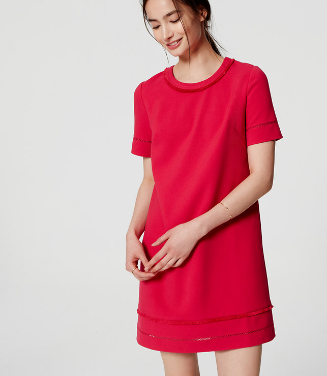 saver_shift-dress-1